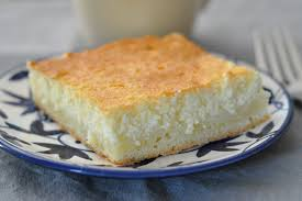 mennonite can cook german cheese cake quark kuchen