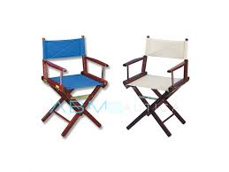 100 Nautica Folding Chairs Foldable Drivers Armchair In Vendita Armchairs And Pillows Altro