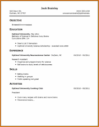 Resumes No Experience Job Examples Ekiz Biz For Someone With ... Social Media Skills Resume Simple Job Examples Best Listed By Type And 5 Top Samples Military To Civilian Employment For Your 2019 Application Tips For Former Business Owners To Land A Cporate Part Time Ekiz Biz Rumes Work New General Resume Objective Examples 650839 Objective Google Docs Templates How Use Them The Muse 64 Action Verbs That Will Take From Blah Student Graduate Guide Sample Plus 10 Insurance Agent Professional Domestic Helper Household Staff