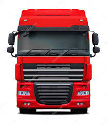 Red Truck Front View Isolated On White Background. — Stock Photo ... Front View Illustration Red Semi Truck Stock 34094335 Painted Tata Photos Photo Of Yellow 2017 Freightliner M2 Box Under Cdl Greensboro Vpr 4x4 Pd150sp6 Ultima Toyota Tundra Bumper 42018 Truck Front View Royalty Free Vector Image Isolated On White Background Fia Big Winter And Bug Screen Mini Van Delivery Side Psd Mockup Mockups Grey Wildtrak Grill Facelift Ford Ranger Px2 Mk2 2015 Dark Silhouette White Background 142122373