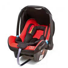 sièges bébé auto siège auto travel xp siège auto bébé groupe 0
