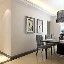 modernen minimalistischen stil schlicht einfarbigen tapete