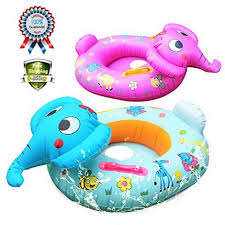 Inflatable Tubes For Toddlers by 28 Inflatable Tubes For Toddlers Intex Kids Inflatable