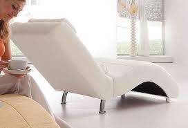 219 99 collection ab relaxliege in elegantem design