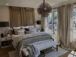 100 Interior Designers Residential M Crisler Designs Model Home Design