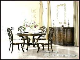 Jcpenney Dining Table Room Furniture Sets Home Design And Chairs D