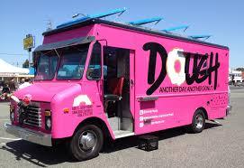 Donut Food Truck | Food Trucks (TBL) | Pinterest | Food Truck ... Food Truck Redux Gilroy Dispatch 10 Things To Know About Living In San Jose Before You Move Here Trucks Crepe Em Coming Roaming Hunger Twenty New Images Cars And Wallpaper Meatball La Stainless Kings Bbq Kalbi Tacos Lujano Hiyaaa Best Bay Area After Chris Madrids Fire Owners Roll Out Dannys Ice Cream And Cart 44 Photos 33 Reviews