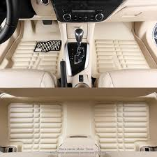 aliexpress com buy custom fit car floor mats for volkswagen