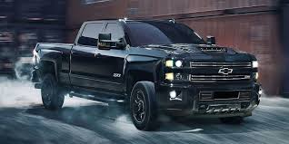 2019 Chevy Ltz Z71 Best Of 2019 Silverado 2500hd & 3500hd Heavy Duty ... Best Pickup Trucks Toprated For 2018 Edmunds Which Heavy Duty Have The Resale Value 34 Ton 10 Used Diesel And Cars Power Magazine Duramax Buyers Guide How To Pick Gm Drivgline The Best Iron Semi Pinterest Duty Trucks Fullsize From 2014 Carfax 7 Fullsize Ranked From Worst 20 Ram Hd Our Look Yet At Upcoming Heavyduty