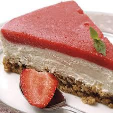 dessert aux fraises des fraises pour être sûr de dessert cuisinons les legumes