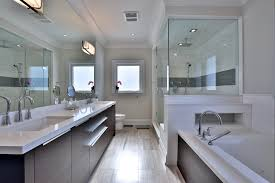 Kitchen And Bathroom Renovations Oakville by Bathroom Archives Muti Kitchen And Bath Toronto And Oakville