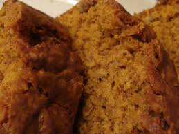 Libbys Pumpkin Bread Mix Directions by Spicy Pumpkin Bread Recipegreat Com