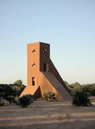 100 Desert House 9 Desert Homes From The Sahara To The American West CNN Style