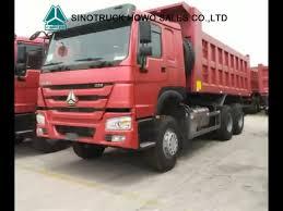 25 Ton Kiri Kemudi 375hp Dump Truck Dump Truck Pertambangan Manual ...