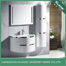 china led spiegel badezimmer kabinett fabrik und lieferanten