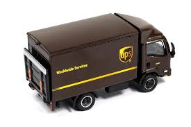 Tiny | 37 ISUZU N-Series UPS | HKTVmall Online Shopping Pullback Ups Truck Usps Mail Youtube Toy Car Delivery Vintage 1977 Brown Plastic With Trainworx 4804401 2achs Kenworth T800 0106 1160 132 Scale Trucks Lights Walmart Usups Trucks Bruder Cargo Unboxing Semi Daron Worldwide Cstruction Zulily Large Ups Wwwtopsimagescom Delivering Packages Daron Realtoy Rt4345 Tandem Tractor Trailer 1 In Toys Scania R Series Logistics Forklift Jadrem