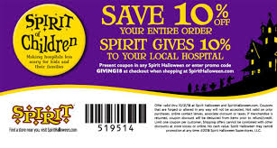 Spirit Of Children | Support Packard Children's Hospital Spirit Halloween Coupon Code Shipping Coupon Bug Channel 19 Of Children Support Packard Childrens Hospital Portland Cruises And Events 3202 Photos 727 Fingerhut Direct Marketing Discount Codes Airlines 75 Off Slickdealsnet Nascigs Com Promo Online Deals Just Take Spirit Halloween 20 Sitewide Audible Code 2013 How To Use Promo Codes Coupons For Audiblecom The Faith Mp3s Streaming Video American Printable Coupons 2018 Six 02 Marquettespiritshop On Twitter Save Big This Weekend With Do I Get My 1000 Free Spirit Bonus Miles