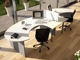 bureau 2 personnes bureau bench 2 personnes daily poste compact comparer les prix de