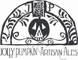 Jolly Pumpkin Bam Biere Saison by Interesting Beer Info Archives Craft Beer Blog From The Beer Of