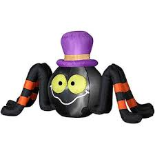 Gemmy Halloween Inflatables 2015 by Halloween Outdoor Inflatables Page Three Halloween Wikii