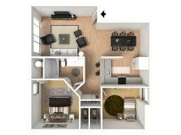 104 Two Bedroom Apartment Design 2 Bed 1 Bath In Bellingham Monterra S