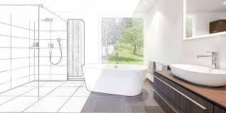 badsanierung in fünf tagen zum neuen bad bau welt de