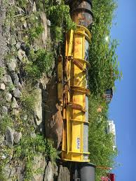 USED VALK POWER ANGLE FOR SALE #2103 New 2017 Fisher Plows Xls 810 Blades In Erie Pa Stock Number Na Ram 5500 Regular Cab Dump Body For Sale Frankenmuth Mi Ford Pickup Truck With Snow Plow Attachment Photo 135764265 2009 Intertional 7500 Truck Plow From Used 3 Things A Needs Autoinfluence Gmcs Sierra 2500hd Denali Is The Ultimate Luxury Snplow Rig The 4400 Snow Imel Motor Sales Salt Spreaders Snplowsdump Plainfield Hd Equipment Llc Blizzard 680lt Snplow Collide Sunday News Sports Jobs West Michigan Dealer For Arctic Plows