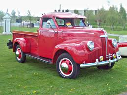 690 Studebaker M Series Truck (1948) | Studebaker M Series T… | Flickr Studebaker Drivers Club Forum Gary Warners 1941 12 Ton Chevs Of The 40s News Events Us 6 Blogs Mv Restorations Hmvf Historic New Ww2 2 Ton Truck In 143 O Gauge 1953 Pickup Restored Erskine 1929 Fire Truck Rockne Antique Automobile Champ Trucks At South Bend May 2018 Studebaker Truck Talk 3r28 For Sale On Bay M275 25ton 6x6 Arcticchatcom Arctic Cat 52 Studevette Ls1tech Camaro And Febird Projects Cutting Up A 54 Pickupoh Yeah The 1948 Studebaker Pickuprrysold Hamb