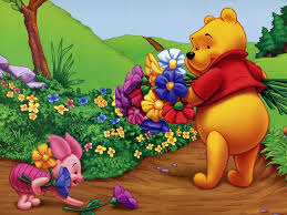 Winnie The Pooh Quotes Pooh by Now That U0027s Cute Winnie The Pooh Quotes
