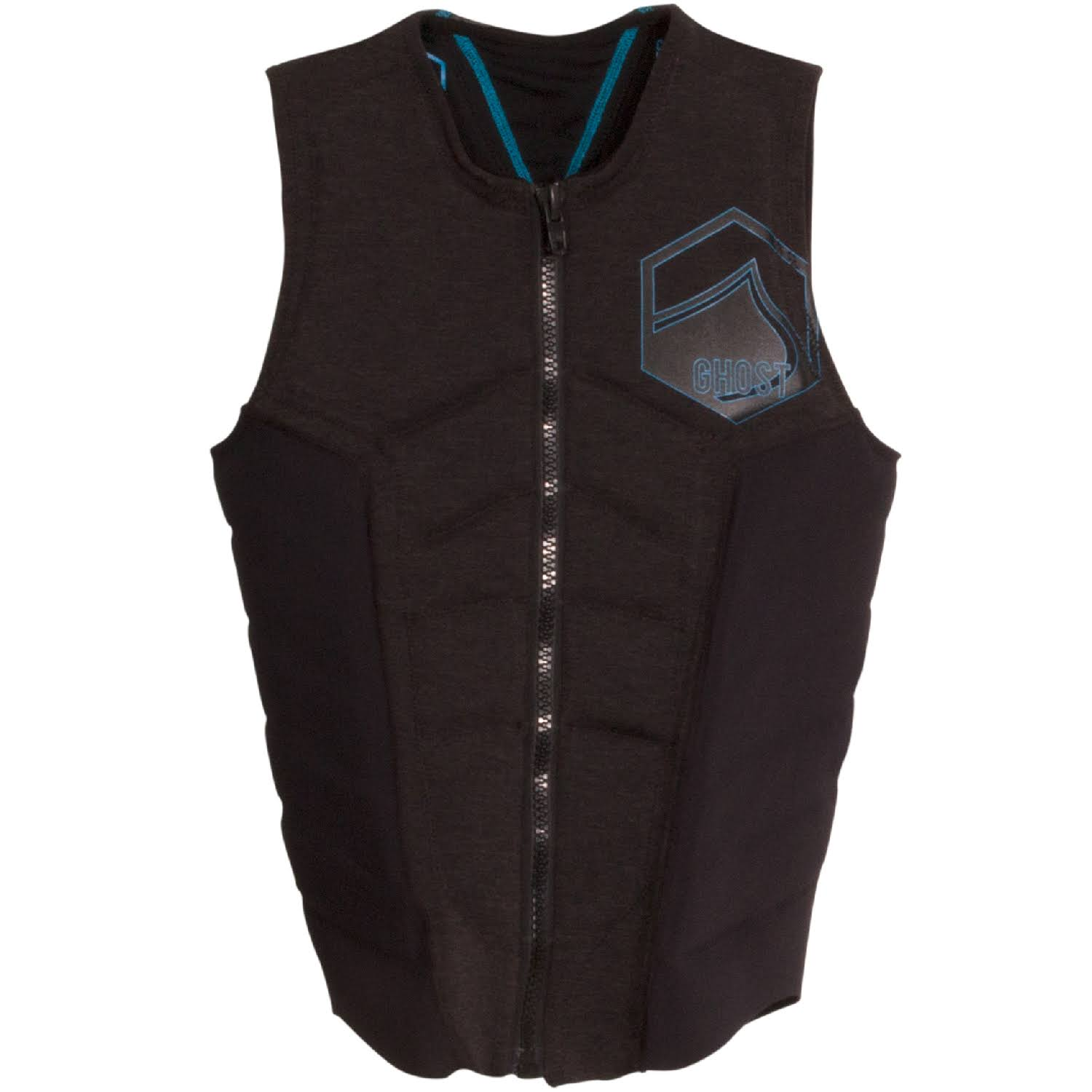 Liquid Force Ghost Comp Vest