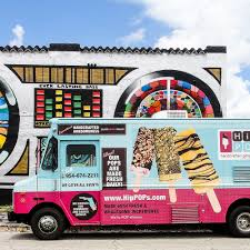 100 Food Truck For Sale Nj The Best S On The Coast Coastal Living