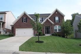 4 Bedroom Houses For Rent In Dayton Ohio by 185 Grant Park Dr Dayton Ky 41074 Listing Details Mls 462108