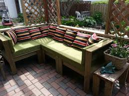Pallet Patio Furniture For Sale Sets With Awesome Discount Wicker Diy Outdoor Sofa Jenna Burger