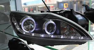 ford focus headlight bulb ndarblogs article news and science