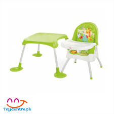 Fisher-Price 4-in-1 High Chair - Toy Centre How To Choose The Best High Chair Disney Baby Minnie Bowtiful 4in1 Guayama Pr At Kmart Apruva Babies Kids Strollers Bags Carriers Buy Fisher Price 4in1 Green Online Low Prices In Total Clean From Fisherprice Youtube Eventflo Quatore Bebe Land Chicco Baby Hug 4 1 Glacial Bassinet Recling Diy Mommy 2table Graco 6n1 Assembly Fianc Does My Babybliss Walmart Canada Ingenuity 3 High Chair Se4 Ldon For 2250 Sale Shpock Cybex Lemo Highchair Strolleria