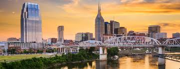 100 Truck Rental Knoxville Tn Car Nashville From 21day Search For Cars On KAYAK