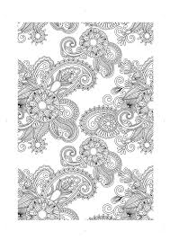 100 Coloriage Anti Stress Pdf 3 On With Hd Resolution 8201060 100