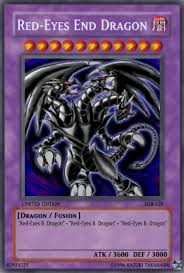 Yugioh Structure Deck List Wiki by Red Eyes End Dragon Yu Gi Oh Card Maker Wiki Fandom Powered By