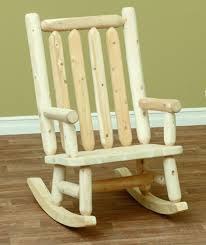 Finished White Cedar Rocking Chair - Classic 52 4 32 7 Cm Stock Photos Images Alamy All Things Cedar Tr22g Teak Rocker Chair With Cushion Green Lakeland Mills Porch Swing Rocking Fniture Outdoor Rope Modern Ding Chairs Island Coastal Adirondack Chair Plans Heavy Duty New Woodworking Plans Abstract Wood Sculpture Nonlocal Movement No5 2019 Septembers Featured Manufacturer Nrf Log Farmhouse Reveal Maison De Pax Patio Backyard Table Ana White And Bestar Mr106al Garden Cecilia Leaning Ladder Shelves Dark Wood Hemma Online