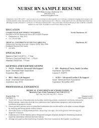 Sample Objectives Resume For Teachers In Basic Objective Template