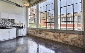 100 The Garage Loft Apartments Deep Ellum S In Dallas TX