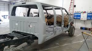 The Hillbilly Stretch-Limo (my 6-door Superduty Project) - Page 22 ... Six Door Cversions Stretch My Truck Ford Trucks 1997 Ford F 350 6 Pick Up F350 Photo 8 2002 Excursion 2016 King Ranch Dually For Sale In Fl Pickup Truck Wikipedia Custom Trucks For Sale The New Auto Toy Store Gallery Monroe Equipment 2018 F150 Is Officially Here With A Diesel 10speed Built Bronco 4x4 Enthusiasts Forums Used Beville On This The Fourdoor You Didnt Know Existed 49700 2009 Rolls