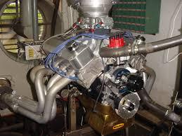 100 460 Crate Motors Ford Truck Cylinder Head Edelbrock Com Rpm Big Block Ford