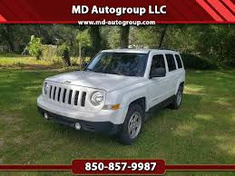 MD Autogroup LLC Pensacola FL | New & Used Cars Trucks Sales & Service Elegant 20 Images Used Trucks Pensacola New Cars And Wallpaper For Sale At Frontier Motors In Fl Under 600 Toyota Unique Custom Truck Graphics Design Fresh 2018 Kia Soul In Fl Wraps Box Pensacolavehicle Cheap Honda Ridgeline Gmc Utah Awesome Sierra 1500 107 Suvs Pinterest 1984 Ford F700 Equipmenttradercom Local Moving Solutions