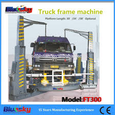 Truck Collision Repair Frame Rack Wholesale, Collision Repair ... Frame Modification Auto Truck Semi Commercial Vehicle Bus 1952 Ford Jmc Autoworx Chevy Repair Unique Pickup Restoration Cleaning Up Straightening Services Chicago Area And Trailer Truline Automotive Carco Equipment Rice Minnesota Broken Frame Repair Bds 79rc Dodge Ram Ramcharger Cummins Jeep Elegant Chevrolet Gmc 2500 2500hd Gallery Big Rig Collision Grande Prairie Body Structural Near Minneapolis Mn Shop