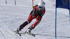 Pine Knob ski regional
