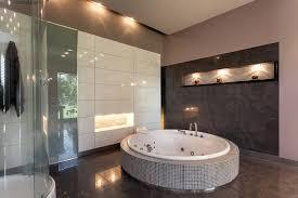 ideen für das badezimmer intelligent modernisieren mit e