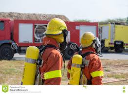 2 Firefighters In Fire Protection Equipment And Fire Truck Backg ... Firefighting Apparatus Wikipedia Female Refighters Are Few Far Between In Dfw Station Houses Fire Truck And Fireman 2 Royalty Free Vector Image The Truck Company As A Team Part Of Refightertoolbox Nthborough Mass Engine Trucks Pinterest Emergency Ridgefield Park Department Co Home Facebook Rescuer Demonstrate Equipment Near Refighter 4k Delivered Trucks Page Firefighter One Doylestown Airlifted From Roll Over Wreck Douglas County 2017 12 Housing College Volunteer Lakeland City