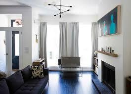 100 Interior Design For Residential House Ideas Minimalist Reno Redeems RunDown Row