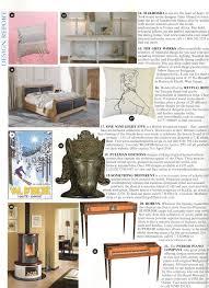 100 Interiors Online Magazine The World Of Magazine February 2018 Pullman Editions